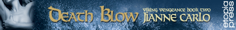 DeathBlow_ByJianneCarlo-banner