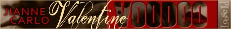 JC_ValentineVoodoo_banner (2)