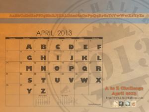 APRIL-2013-CALENDAR-001