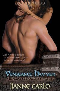 VengeanceHammer_ByJianneCarlo-453x680