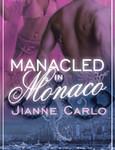JC_ManacledInMonaco_fr