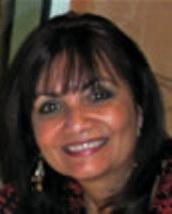Jianne Carlo