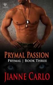 Prymal_Passion-Jianne_Carlo-200x320