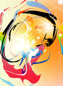 abstract-party-1