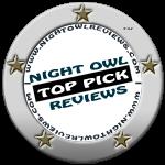 logo - nowl top pick
