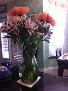 041314 FLOWERS 1