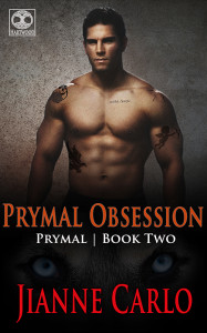 Hartwood---prymal_obsession