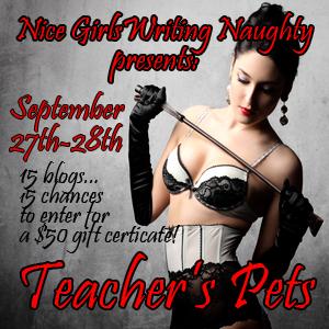 TeacherPetBadge