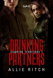 AR_VT1_DrinkingPartners