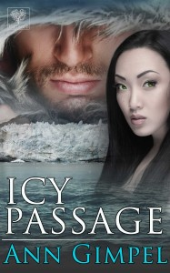 Icy_Passage-Ann_Gimpel-mockup1