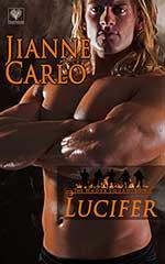 Lucifer-Jianne_Carlo-150x240
