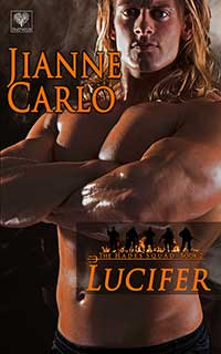 Lucifer-Jianne_Carlo-200x320