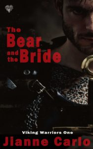 the_bear_and_the_bride-jianne_carlo-mockup9