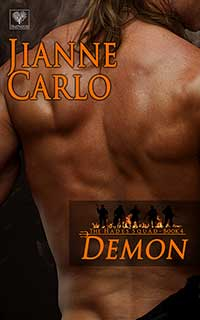 Demon-Jianne_Carlo-200x320