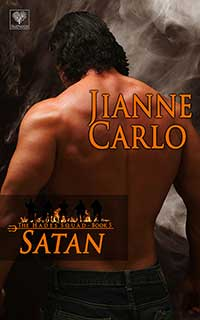 Satan-Jianne_Carlo-200x320