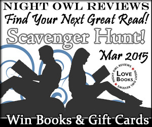 logo-nowl scavenger mar2015