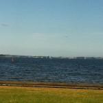 CP D7 RSK SEA SHIP U