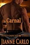 Carnal-Jianne_Carlo-100x160