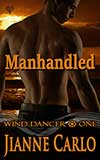 Manhandled-Jianne_Carlo-100x160