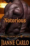 Notorious-Jianne_Carlo-100x160