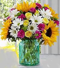 flower bouqet1
