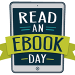 read-an-ebook-day